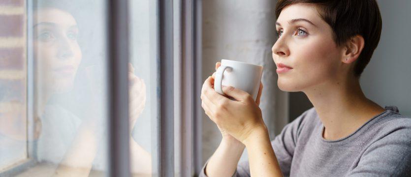 Straks minder nabestaandenpensioen voor gescheiden echtparen